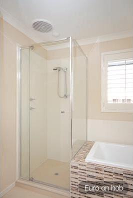 Shower Screens Gold Coast frameless shower screens brisbane, gold coast, indooroopilly, new farm